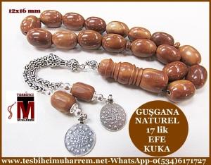 ödağacı kral ağacı kuka ağacı abanoz ağacı ateş kehribar sıkma kehribar osmanlı tesbihler (17)