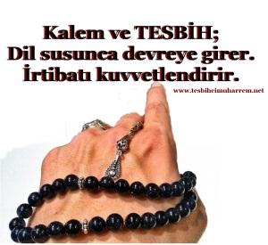 TESBİH