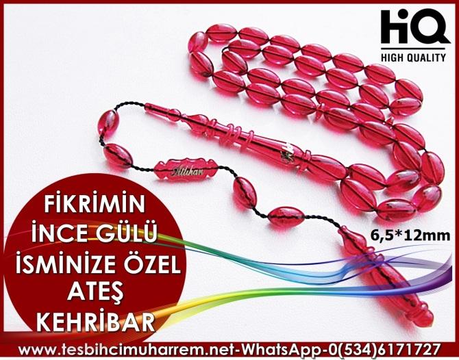 mustafa-erbay-isminize-ozel-ates-kehribar-tesbih (1).JPG