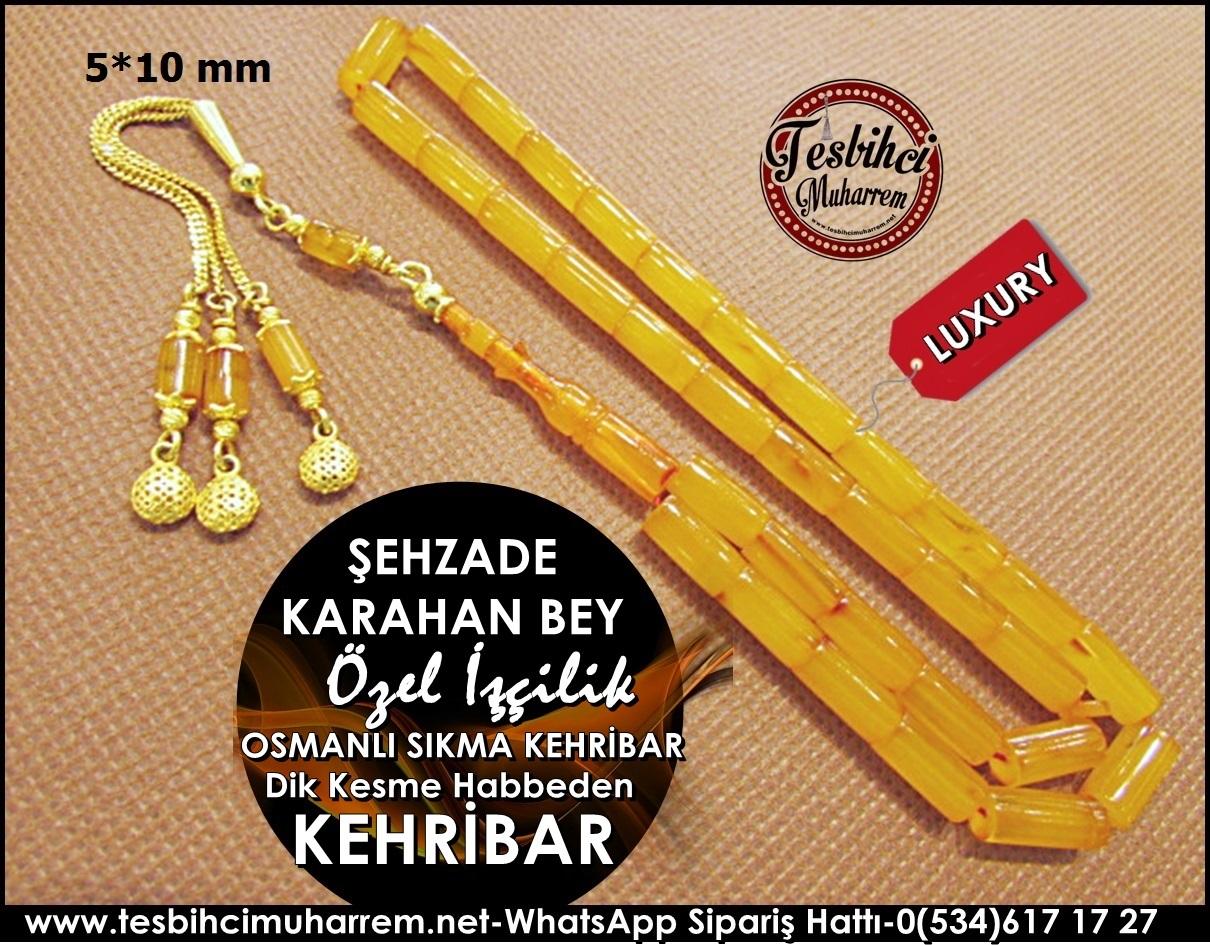 ahmet-ozbek-usta-altin-puskul-habbeden-osmanlı-sikma-kehribar-tesbih (1)