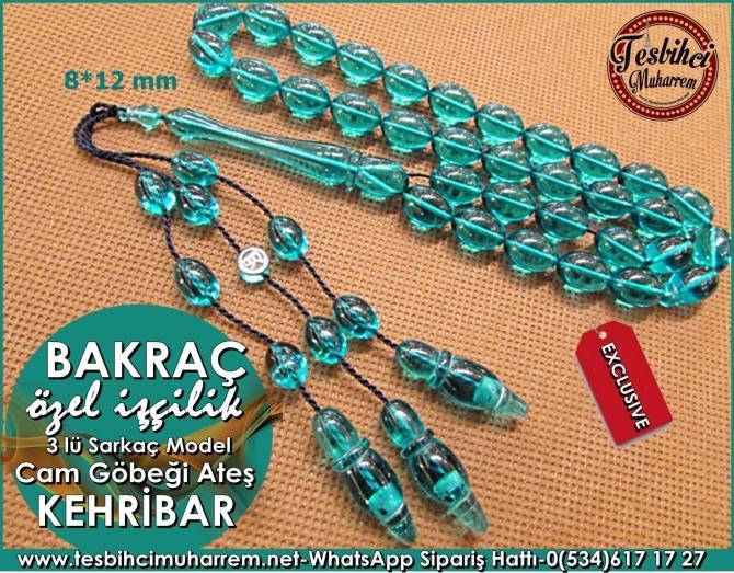 cam-gobegi-sarkacli-ates-kehribar-tesbih (1)