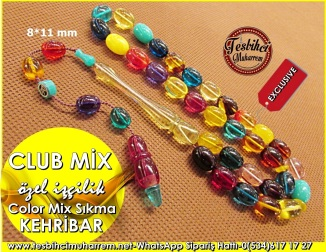color-mix-renkli-sikma-kehribar-tesbih (1)