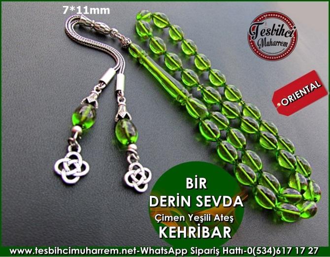 gumus-puskul-yesil-ates-kehribar-tesbih (1)