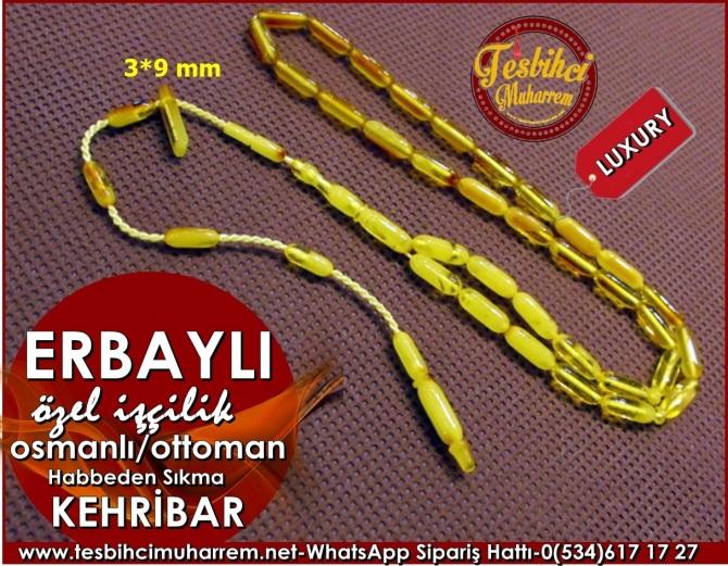 mustafa-erbay-usta-habbeden-kapsul-osmanli-sikma-kehribar-tesbih (1)