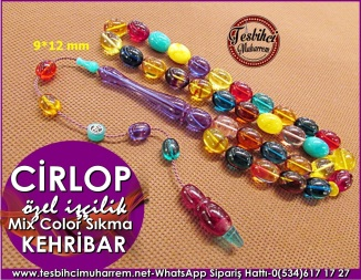 oner-erol-renkli-color-mix-sikma-kehribar-tesbih (1)