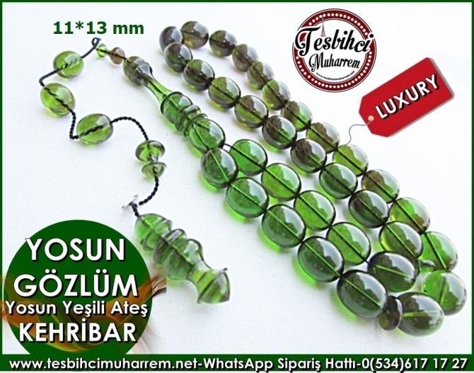 yosun-yesil-kolleksiyonluk-sikma-kehribar-tesbih (1)