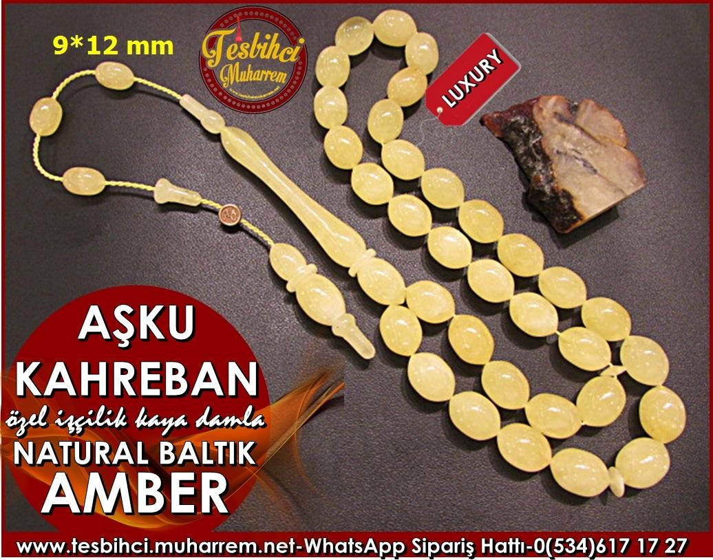 ahmet-ozbek-usta-naturel-baltik-damla-kehribar-tesbih (1)