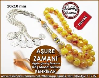 gumus-puskul-osmanli-tras-model-miskevi-sikma-kehribar-tesbih (1)