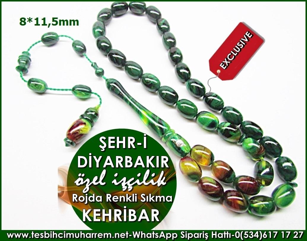 oner-erol-usta-diyarbakir-isi-sikma-kehribar-tesbih (1)