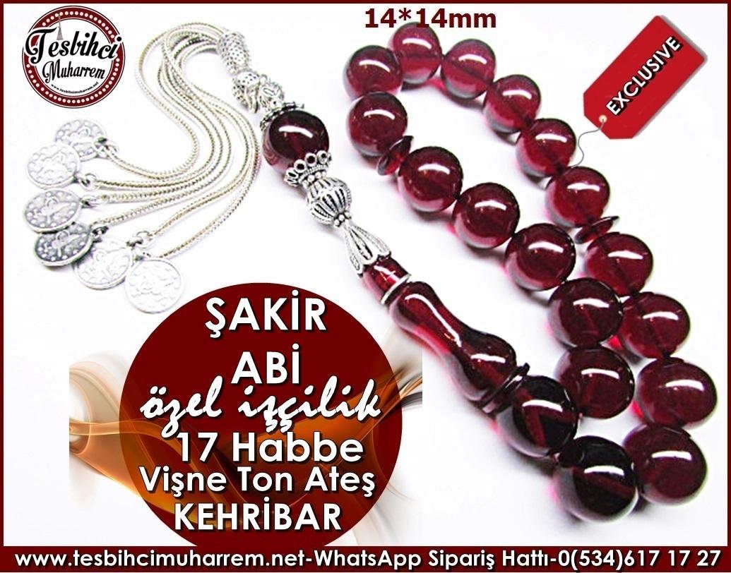 abdulaziz-usta-gumus-puskul-efe-tesbih (1)
