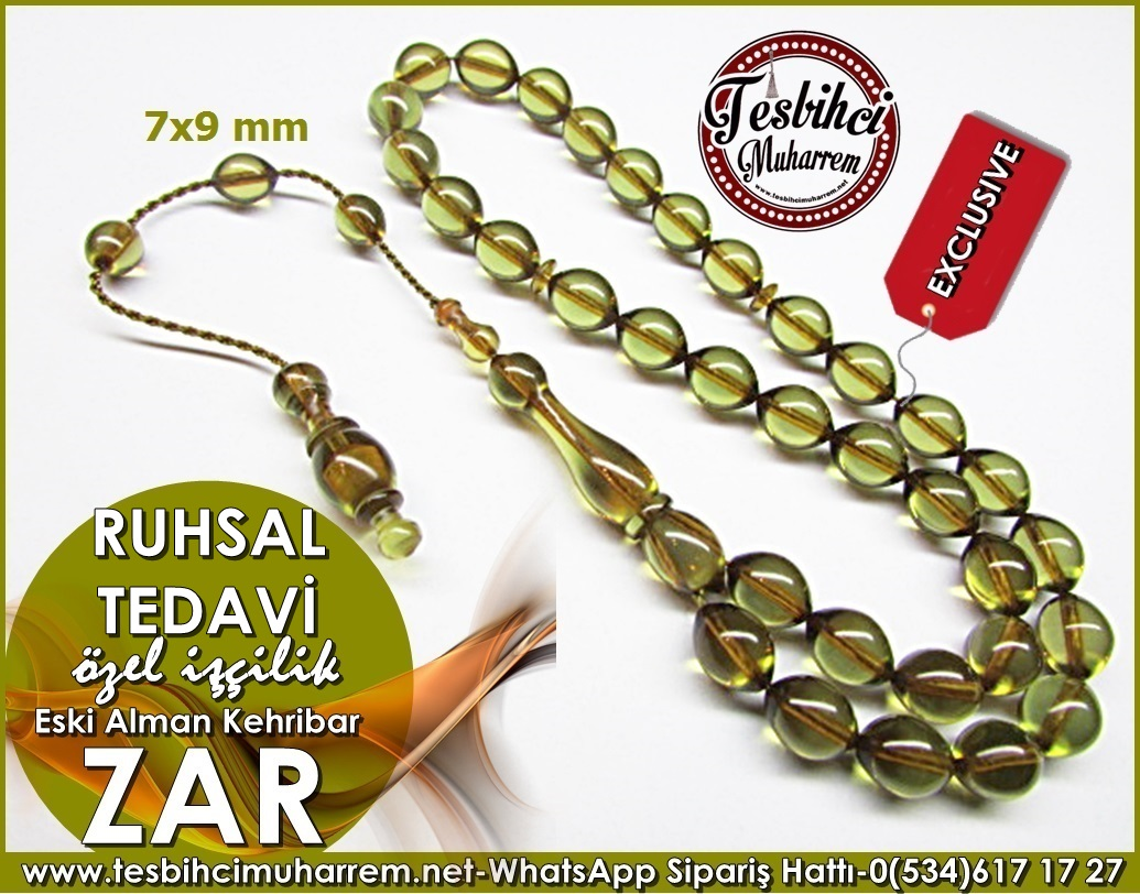 adiyamanli-vahap-usta-eski-alman-yesil-zar-kehribar-tesbih (1)