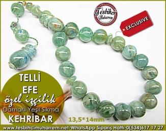 oner-erol-efe-yesil-kehribar-tesbih (1)