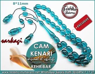 oner-erol-usta-cam-gobegi-sarkaci-ates-kehribar-tesbih (1)