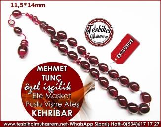 oner-erol-usta-puslu-kirmizi-ates-kehribar-tesbih (1)