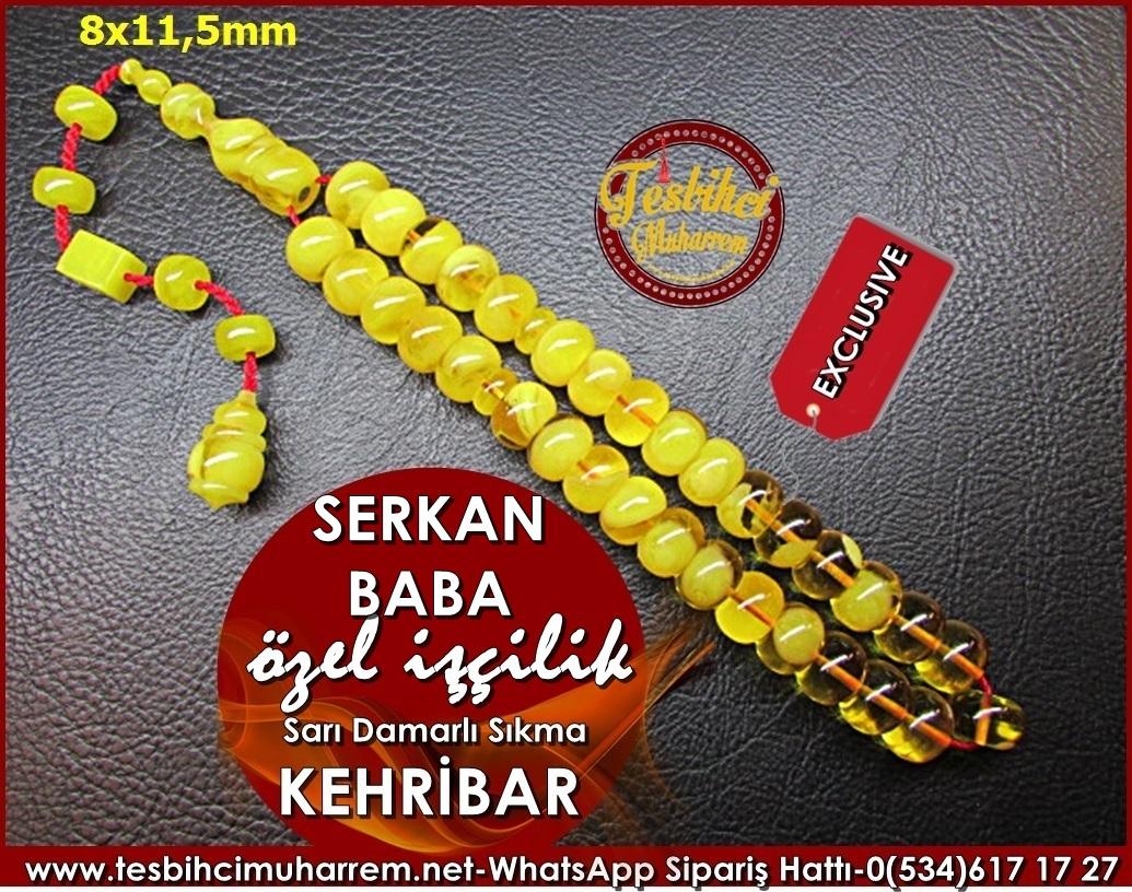 oner-erol-usta-teker-sari-damarli-sikma-kehribar-tesbih (1)