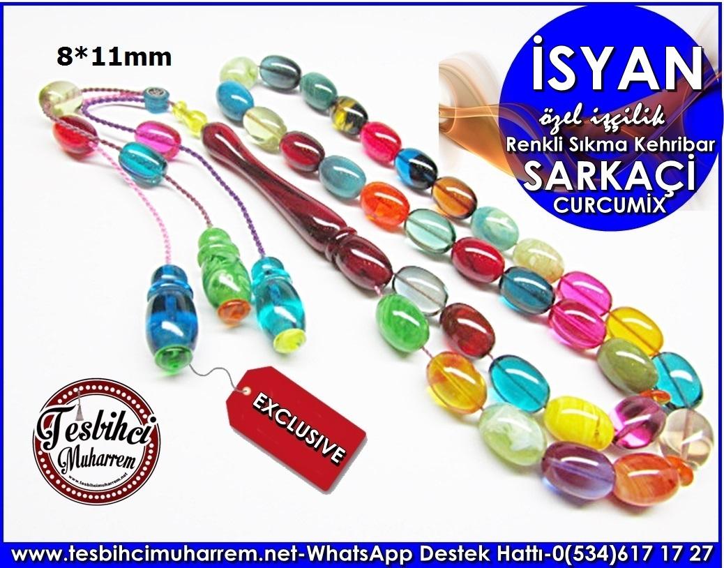 oner-erol-usta-renkli-curcumix-sarkaci-kehribar-tesbih (1)