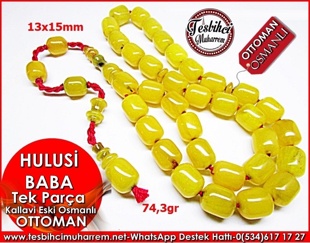 iri-boy-kapsul-osmanli-sikma-kehribar-tesbih (1)