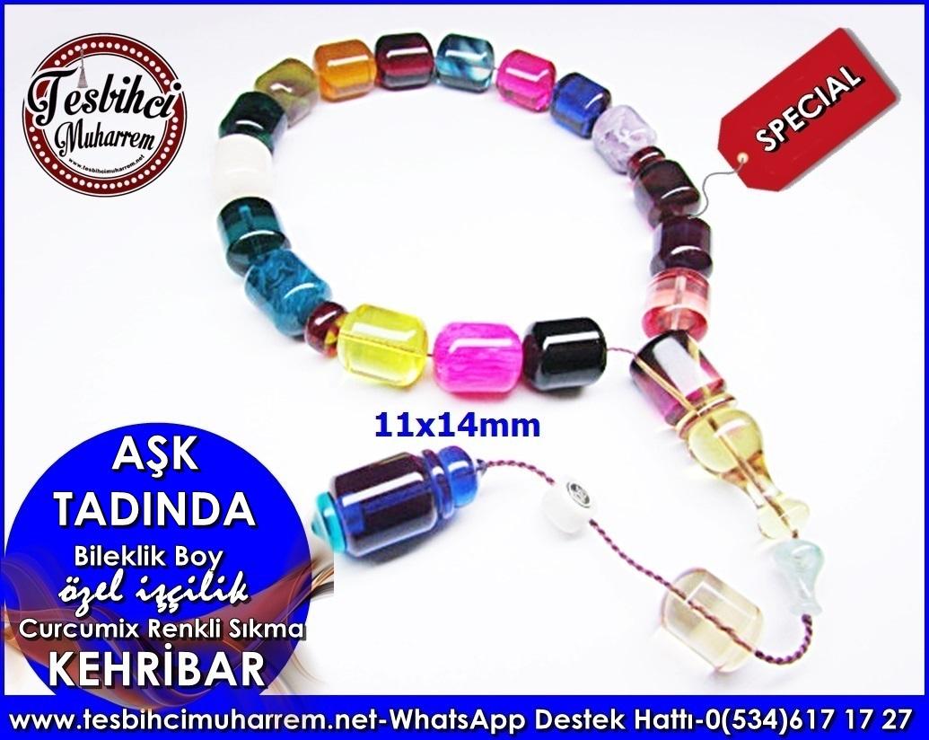 oner-erol-usta-curcumix-kapsul-renkli-sikma-kehribar-tesbih (1)