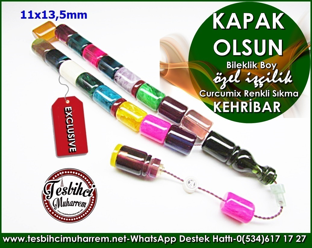 oner-erol-usta-curcumix-renkli-sikma-kehribar-tesbih (6)