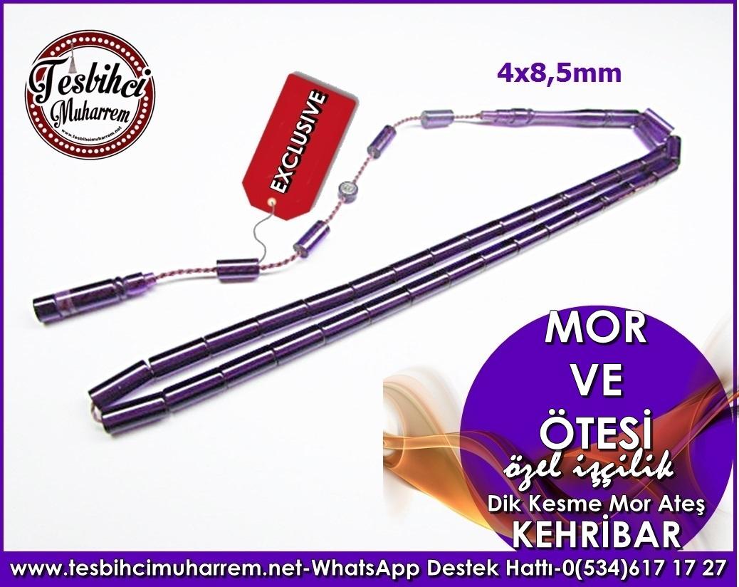oner-erol-usta-dik-kesme-mor-ates-kehribar-tesbih (1)