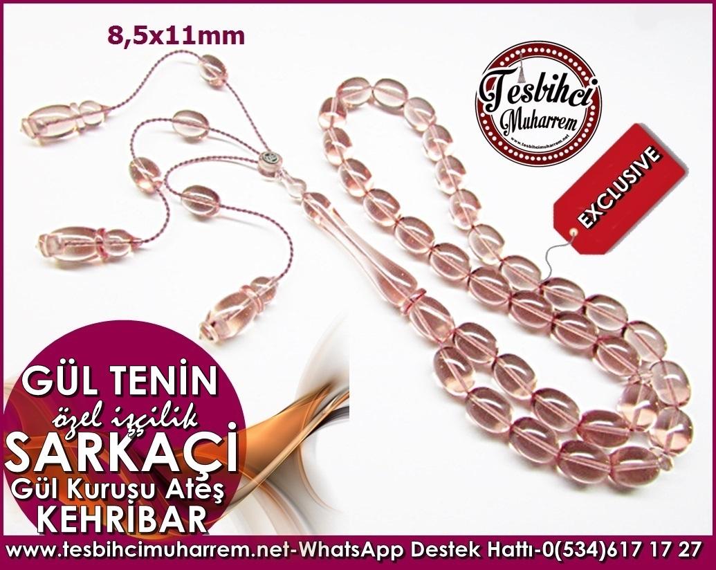 pner-erol-usta-gul-kurusu-ates-kehrbar-sarkaci-tesbih (1)