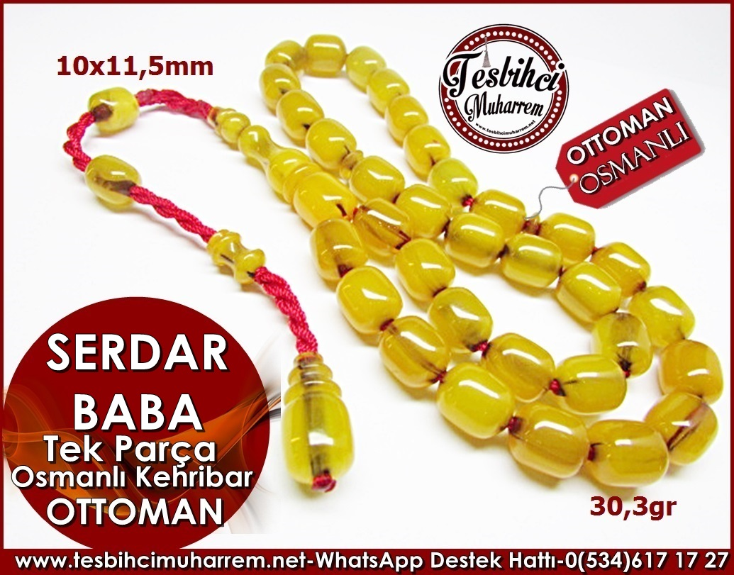 tek-parca-helezon-damarli-osmanli-sikma-kehribar-tesbih (1)