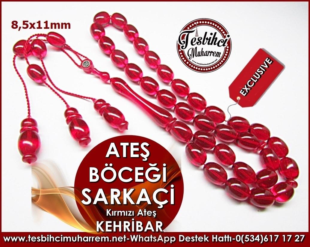 uclu-sarkacli-kirmizi-ates-kehribar-tesbih (1)