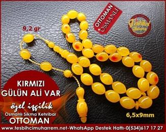 ibrahim-atasever-usta-osmanli-sikma-kehribar-tesbih (1)