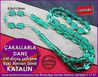 mustafa-erbay-usta-yesil-simli-katalin-tesbih (1).JPG