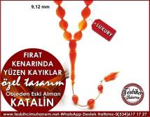 hasan-guler-usta-eski-osmanli-katalin-tesbih (1)