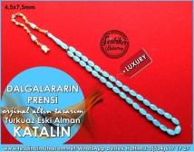 mustafa-erbay-usta-burokrat-boy-altinli-katalin-tesbih- (1)