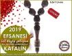 mustafa-erbay-usta-eski-renkl-alman-katalin-tesbih (2)